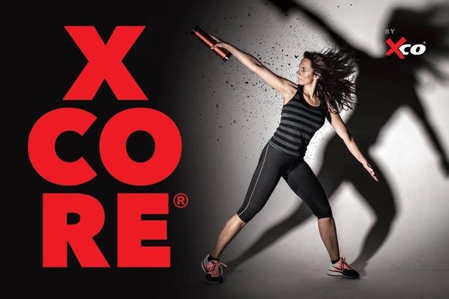 Afbeeldingsresultaat voor xcore workout